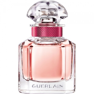 MON GUERLAIN Eau de Toilette Bloom of Rose