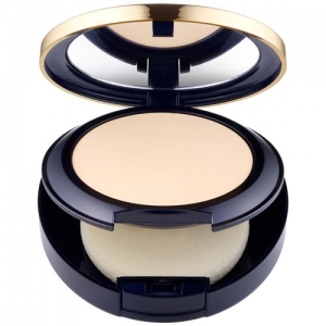 DOUBLE WEAR  Long Lasting Matte Complexion Powder SPF 10