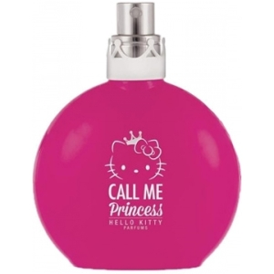 CALL ME PRINCESS Eau de Toilette