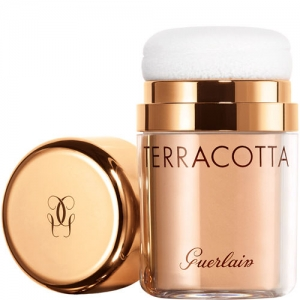 TERRACOTTA TOUCH Loose powder on-the-go