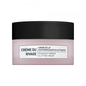 CRÈME DU RIVAGE Firming and Lifting Radiance Cream