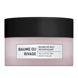 BAUME DU RIVAGE Resurfacing Night Balm