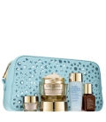 REVITALIZING SUPREME + Coffret Soin Global Anti-Age Revitalizing