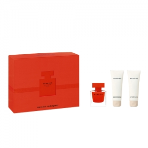 NR_Mothers-Day_NN_EDP-Rouge_50ml+SG-75mll+BL-75ml_3423478503755