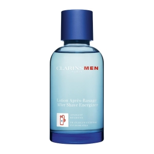 CLARINS MEN After Shave Energizer