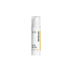Tightening_Face_Serum_1