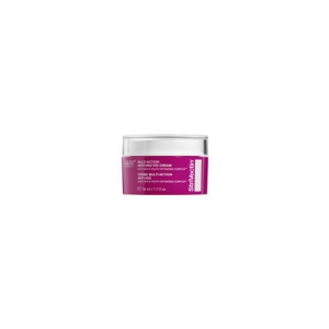Multi-Action_Restorative_Cream_1