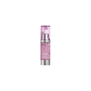 Active_Youth_Serum_1OZ_RGB_DOTCOM
