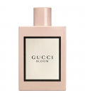 GUCCI BLOOM EDP 100ML BOTTLE ONLY_1200