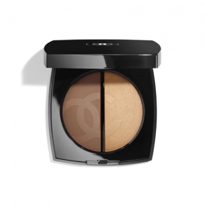 LE TEINT Bronze and Light Duo - Limited Edition