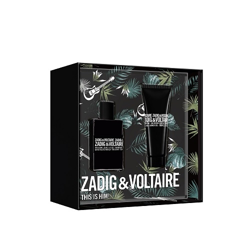ZV_FathersDay_This-is-Him_EDP_50ml+SG_100ml_3423478459953