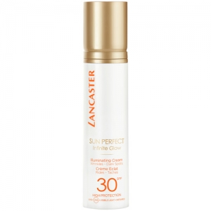 SUN PERFECT Radiance Anti-Wrinkle & Stain Cream SPF30