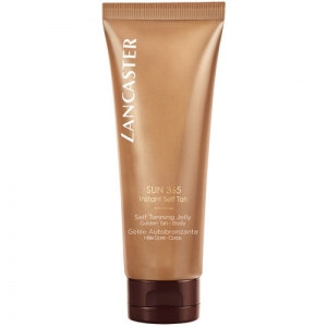 SUN 365 - INSTANT SELF TAN Self-Tanning Body Gel