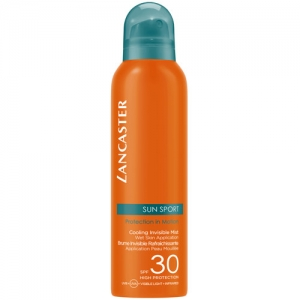 SUN SPORT REFRESHING INVISIBLE MIST SPF30