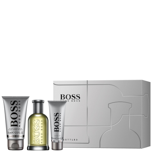 232256_hugo_boss_coffret_boss_bottled_eau_de_toilette