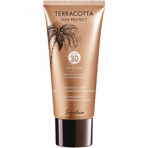TERRACOTTA SUN PROTECT IP 30 UVA UVB Face and Body