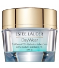 DAYWEAR Sorbet Crème Hydratation 24h Multi-Protection SPF 15