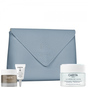 IDEAL HYDRATATION Kit Rituel Lagon Hydratant