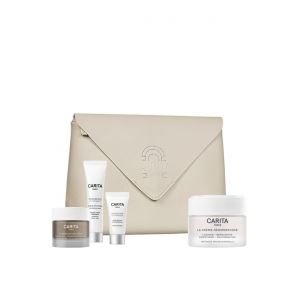 NEOMORPHOSE Neomorphose Smoothing and Plumping Ritual Kit