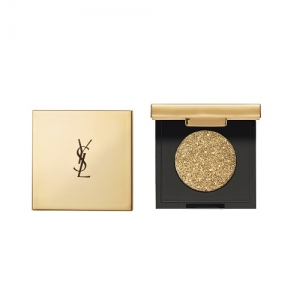 Yves-Saint-Laurent-Eyeshadow-Sequin-Crush-Ombre-a-Paupi_res-000-3614272622982-front