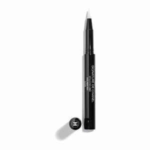SIGNATURE DE CHANEL Stylo Eye-Liner Intensité Longue Tenue