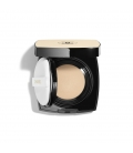 LES BEIGES HEALTHY GLOW GEL TOUCH FOUNDATION SPF 25 / PA ++