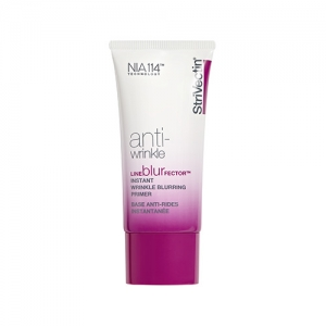 LINE BLURFECTOR TM Instant Wrinkle Blurring Primer