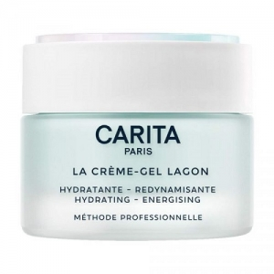 407859_3_carita-paris-la-creme-gel-lagon-50ml