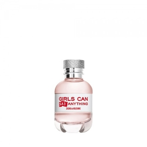 GIRLS CAN SAY ANYTHING Eau de Parfum Vaporisateur