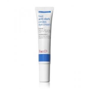 face-d-3-luronics-fast-anti-dark-circle-eye-cream-augencreme-15-ml-8057741880189