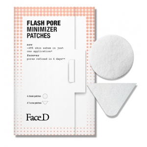 ref 8057741880974 FaceD_PoreMinimizer