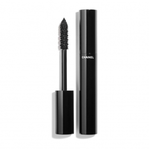 LE VOLUME ULTRA-NOIR DE CHANEL Mascara