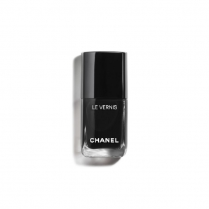 THE VARNISH The Varnish Limited Edition. Long Lasting