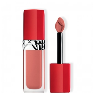 ROUGE DIOR ULTRA CARE LIQUID Floral Oil Care Lipstick - Ultra Hold - Petal Finish