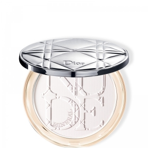 DIORSKIN MINERAL NUDE MATTE Natural matte perfecting powder