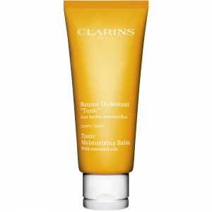 TONIC MOISTURISING BALM Tone, Smooth and Firm
