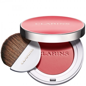 JOLI BLUSH Long-lasting colour and radiance blush