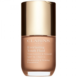 EVERLASTING YOUTH FLUID Complexion Light & Firming  SPF15