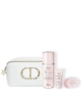 CAPTURE TOTALE DREAMSKIN CARE & PERFECT Coffret  Rituel Soin Jeunesse Globale