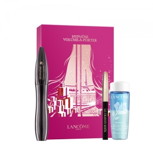 Lancome-Mascara-Coffret-Maquillage-Noel-Hypnose-Volume-Pret-A-Porter-000-3614272844476-Front