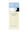 LIGHT BLUE Eau de Toilette Vaporisateur