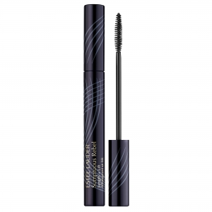 SUMPTUOUS REBEL Mascara Allongeant et Lift