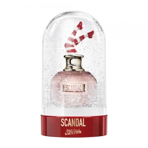 SCANDAL Christmas Collector 2019 Scandal