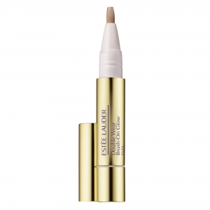 DOUBLE WEAR Concealer Radiance Light