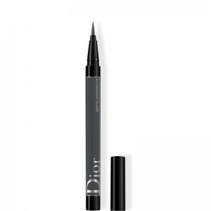 DIORSHOW ON STAGE LINER Eyeliner Feutre Waterproof - Tenue 24h