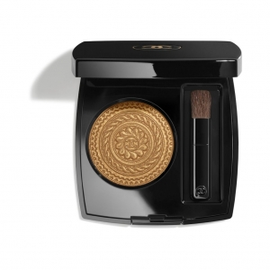 OMBRE PREMIÈRE Exclusive Creation - Limited Edition. Cream Powder Eyeshadow
