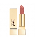 YSL-LipStick-rouge-pur-couture-rouge-a-levre-000-3614272611313-front
