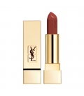 YSL-LipStick-rouge-pur-couture-rouge-a-levre-000-3614272611337-front