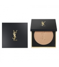 Yves-Saint-Laurent-Powder-All-Hours-Setting-Powder-Poudre-Matifiante-000-3614272622616-Front