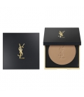 Yves-Saint-Laurent-Powder-All-Hours-Setting-Powder-Poudre-Matifiante-000-3614272622654-Front